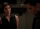 Devious_Maids_S01E11_Cleaning_Out_the_Closet_1080p__KISSTHEMGOODBYE_NET_0203.jpg