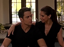 Devious_Maids_S01E11_Cleaning_Out_the_Closet_1080p__KISSTHEMGOODBYE_NET_0624.jpg