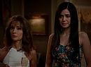 Devious_Maids_S01E11_Cleaning_Out_the_Closet_1080p__KISSTHEMGOODBYE_NET_1008.jpg