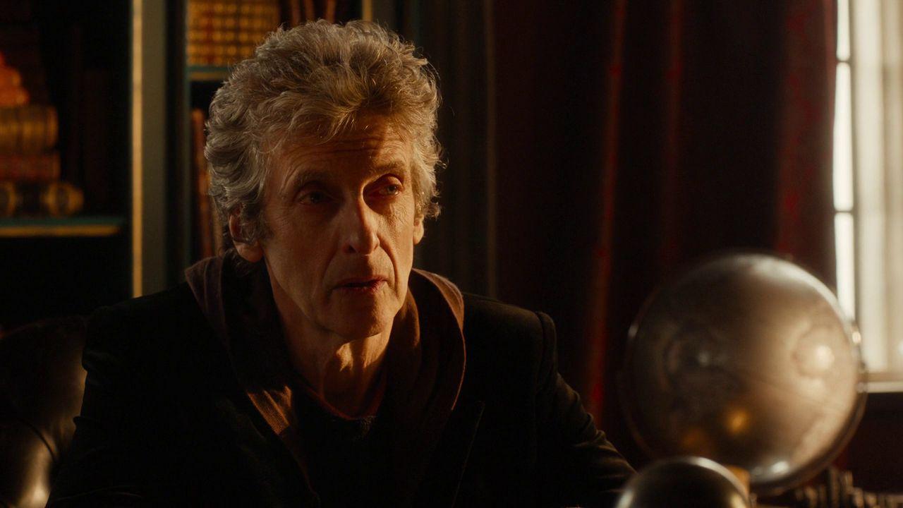 Доктор кто 1-10 сезон (2005-2017) смотреть сериал онлайн / скачать.