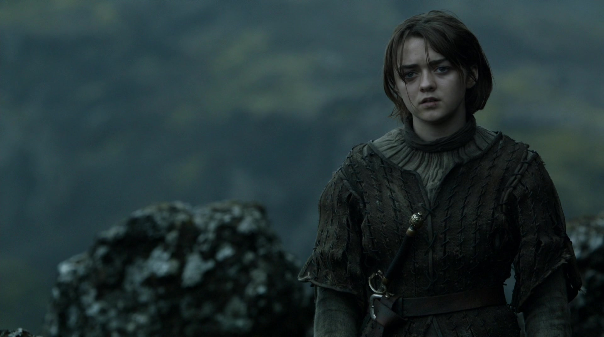 Game of Thrones S04E10 1080
