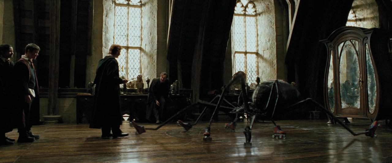 http://kissthemgoodbye.net/harrypotter/albums/azkaban/Harry_Potter_and_the_Prisoner_of_Azkaban_0543.jpg
