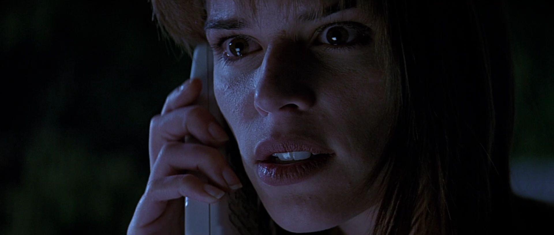 Scream 1996  IMDb