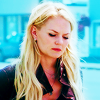 HAPPY ENDINGS CHRONICLES Emma_swan_icons_kissthemgoodbye_284329