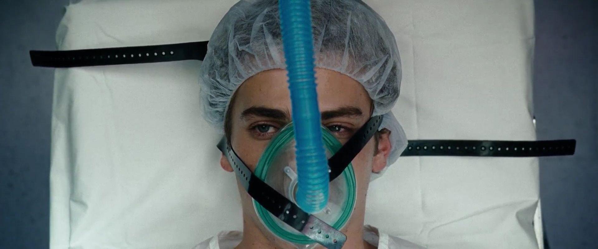 Трахнули под наркозом онлайн, Зубной врач сделал грудастой пациентке наркоз 3 фотография