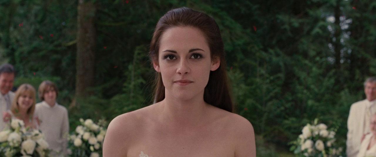 Кристен стюарт фото свадьбы