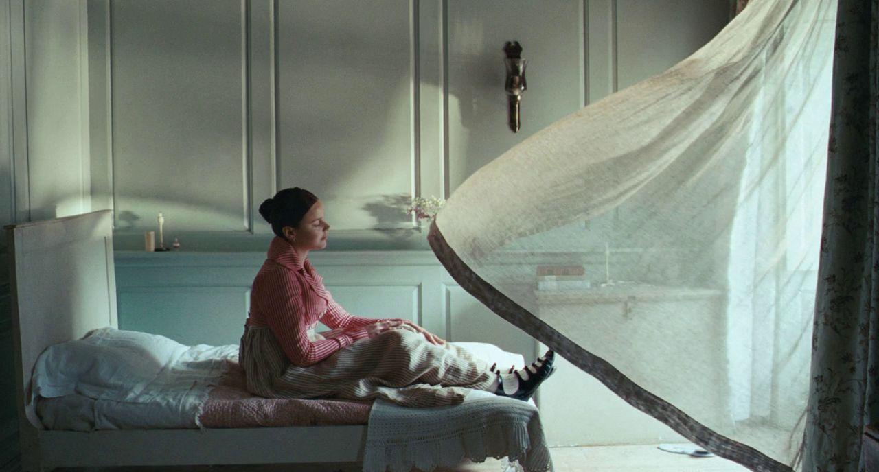 [Séance period drama] Bright Star de Jane Campion Brightstar_0781