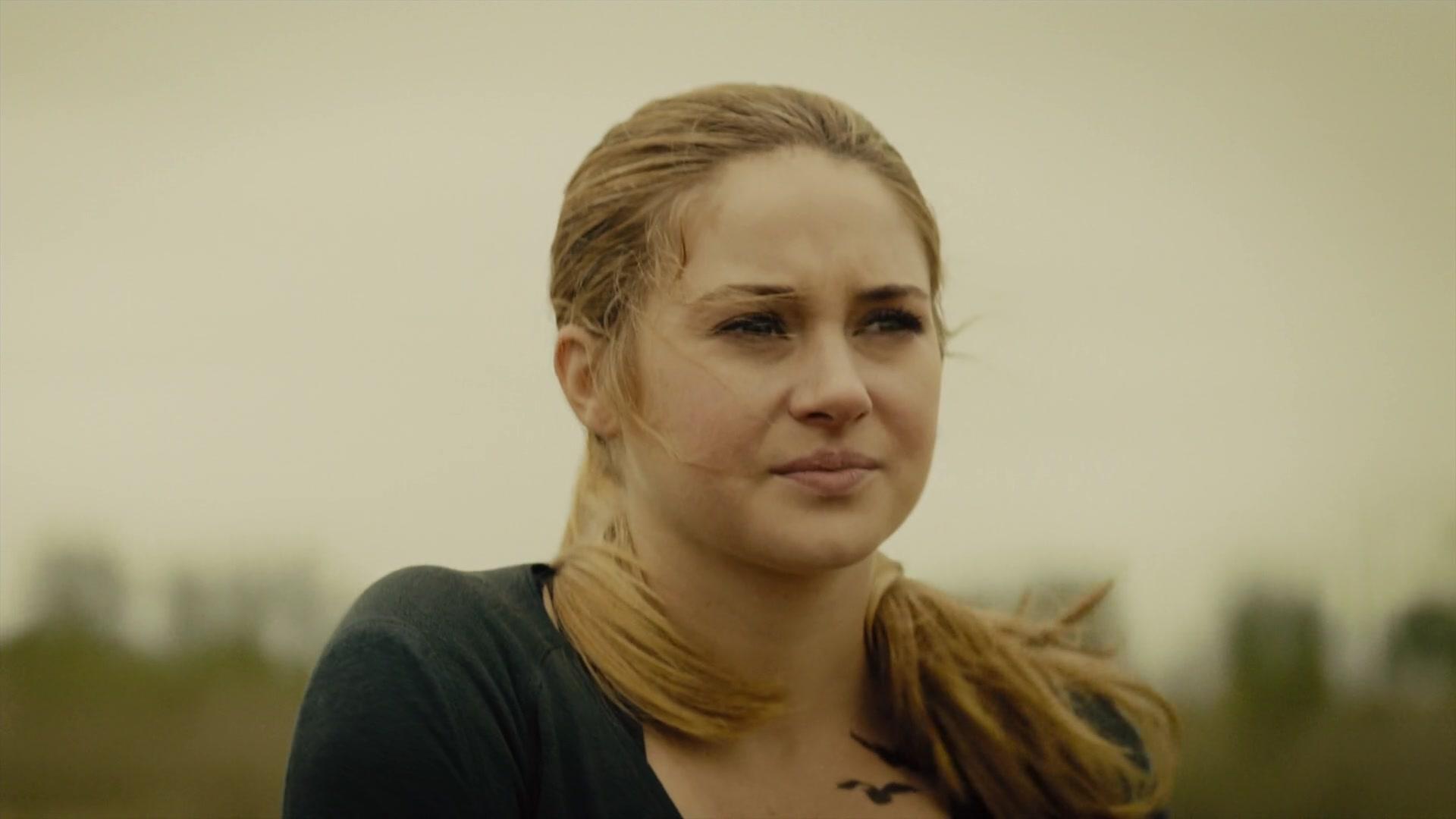 Divergent 2014 1080p