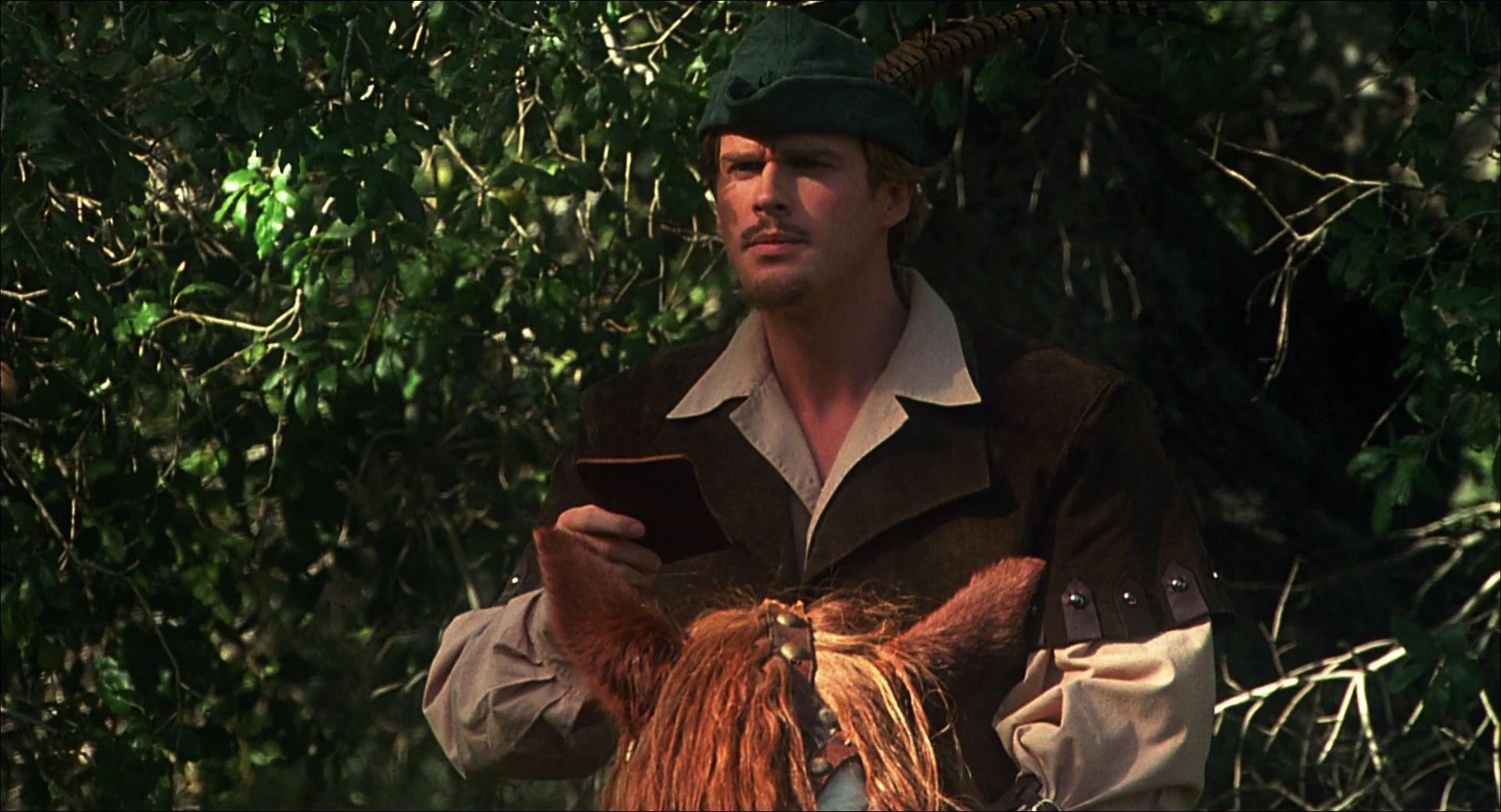 Robin Hood 1973  IMDb