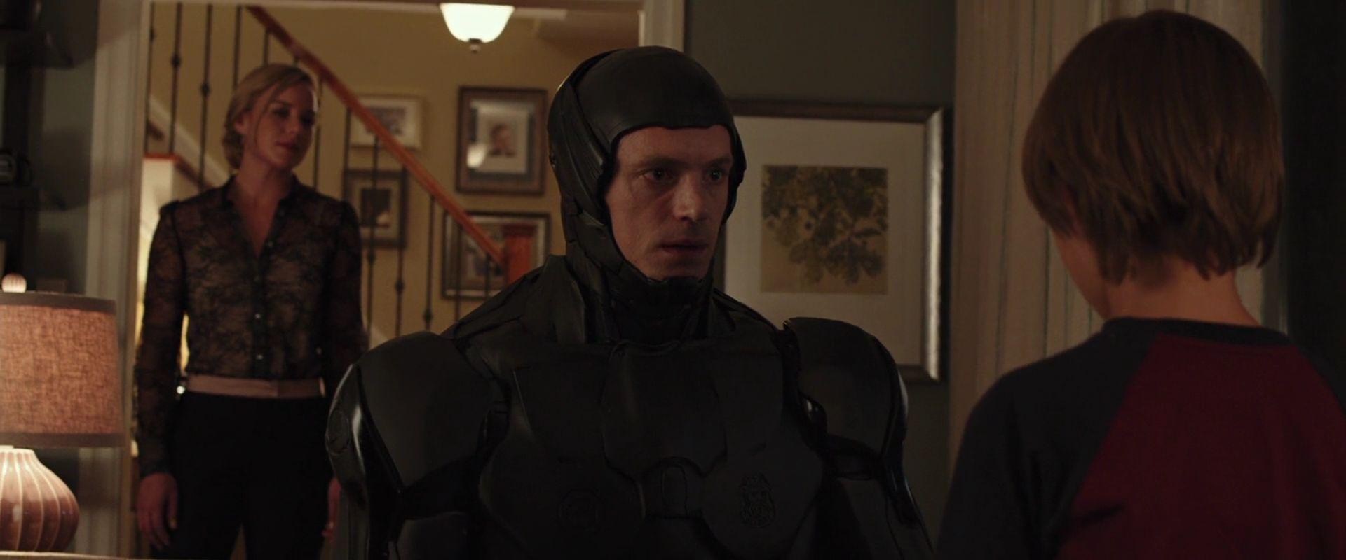 RoboCop 3  Wikipedia