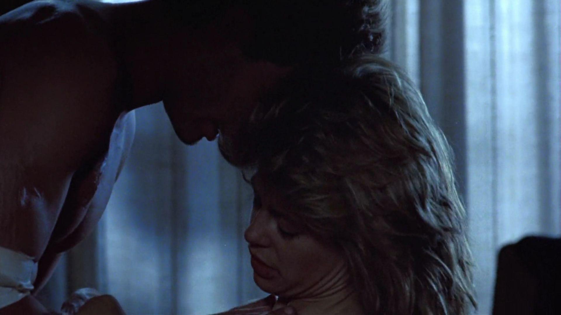 linda-hemilton-seks-video