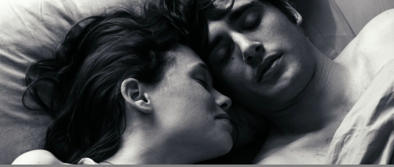 фильм эротика секс ангелов