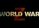 World_War_Z_2013_Unrated_Cut_1080p_KISSTHEMGOODBYE_NET_HD-SCREENCAPS_TUMBLR_COM_0049.jpg
