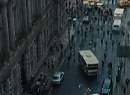World_War_Z_2013_Unrated_Cut_1080p_KISSTHEMGOODBYE_NET_HD-SCREENCAPS_TUMBLR_COM_0154.jpg