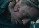 World_War_Z_2013_Unrated_Cut_1080p_KISSTHEMGOODBYE_NET_HD-SCREENCAPS_TUMBLR_COM_1119.jpg
