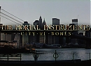 The_Mortal_Instruments_City_of_Bones_KISSTHEMGOODBYE_NET_0028.jpg