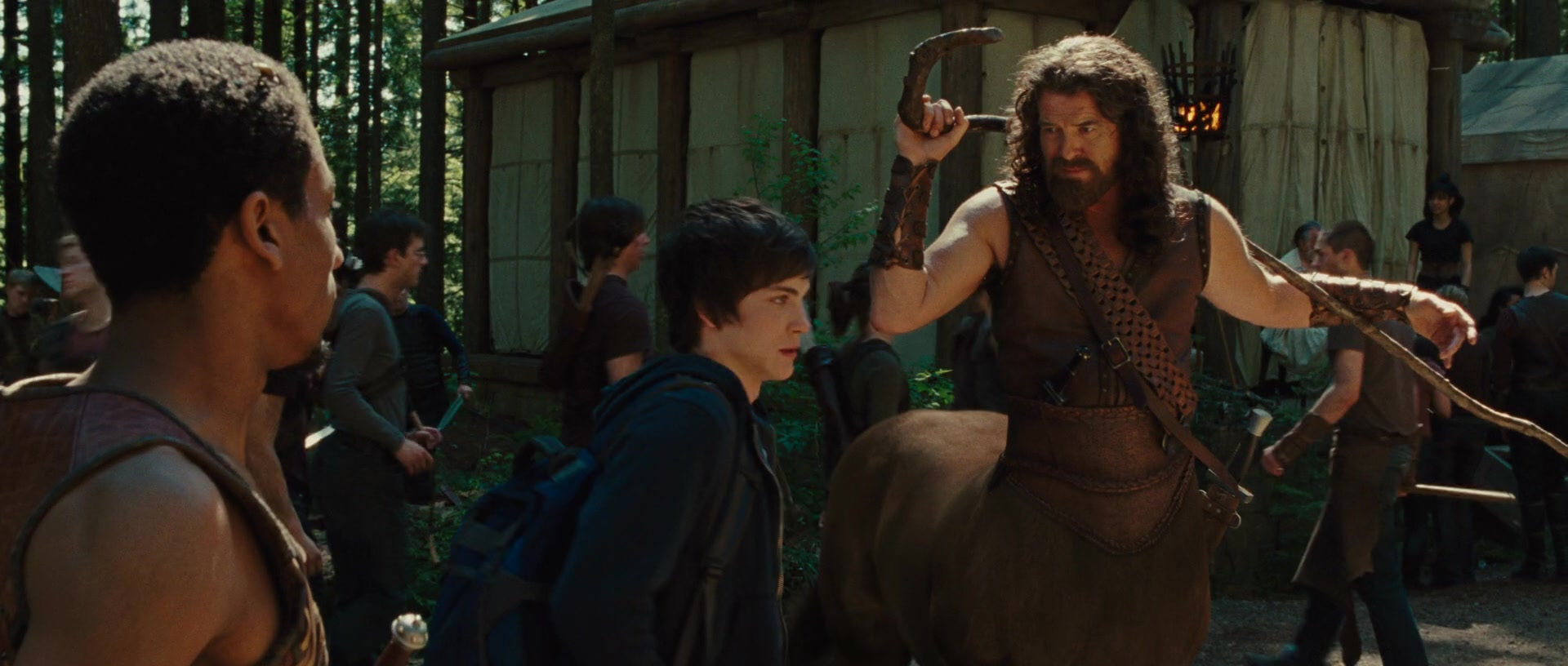 Percy Jackson And The Olympians The Lightning Thief Percy Jackson The Olympians The Lightning Thief 2010 Bdrip 1080p 2775 High Quality Movie Screencaps Gallery