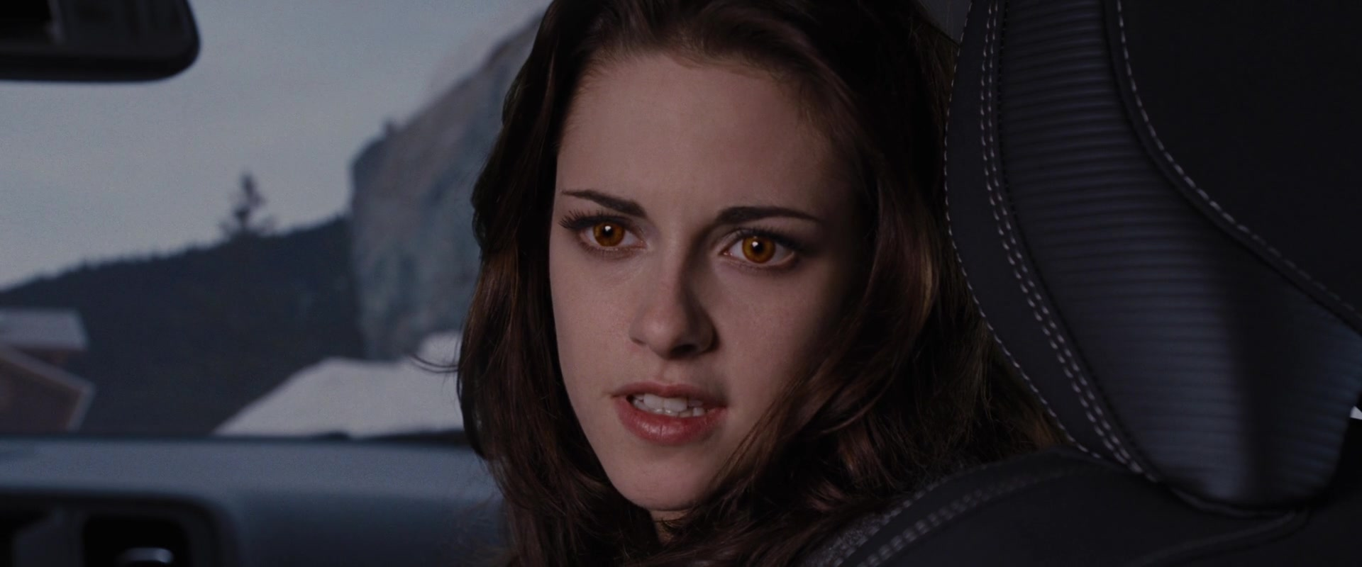 The Twilight Saga: Breaking Dawn - Part 2 (2012) - Photo Gallery Twilight saga breaking dawn part 2 photos