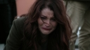 Once_Upon_a_Time_S03E11_720p_KISSTHEMGOODBYE_NET_2344.jpg