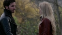 Once_Upon_a_Time_S03E11_720p_KISSTHEMGOODBYE_NET_2900.jpg