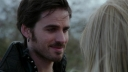 Once_Upon_a_Time_S03E11_720p_KISSTHEMGOODBYE_NET_2915.jpg