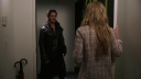 Once_Upon_a_Time_S03E11_720p_KISSTHEMGOODBYE_NET__mkv5888.jpg