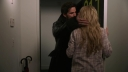 Once_Upon_a_Time_S03E11_720p_KISSTHEMGOODBYE_NET__mkv5937.jpg