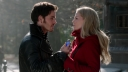 Once_Upon_a_Time_S03E12_720p_kissthemgoodbye_net_1779.jpg