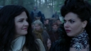 Once_Upon_a_Time_S03E12_720p_kissthemgoodbye_net_2777.jpg