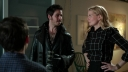 Once_Upon_a_Time_S03E12_720p_kissthemgoodbye_net_3566.jpg