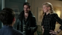 Once_Upon_a_Time_S03E12_720p_kissthemgoodbye_net_3567.jpg