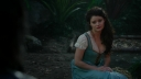Once_Upon_a_Time_S03E04_KISSTHEMGOODBYE_NET_0261.jpg