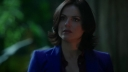Once_Upon_a_Time_S03E04_KISSTHEMGOODBYE_NET_0321.jpg