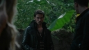 Once_Upon_a_Time_S03E04_KISSTHEMGOODBYE_NET_0368.jpg