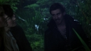 Once_Upon_a_Time_S03E04_KISSTHEMGOODBYE_NET_0737.jpg