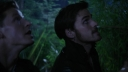 Once_Upon_a_Time_S03E04_KISSTHEMGOODBYE_NET_0744.jpg
