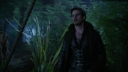 Once_Upon_a_Time_S03E04_KISSTHEMGOODBYE_NET_0748.jpg