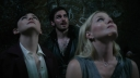 Once_Upon_a_Time_S03E04_KISSTHEMGOODBYE_NET_1232.jpg