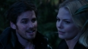 Once_Upon_a_Time_S03E02_720p_KISSTHEMGOODBYE_NET_0247.jpg