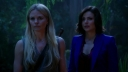 Once_Upon_a_Time_S03E02_720p_KISSTHEMGOODBYE_NET_1443.jpg