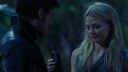 Once_Upon_a_Time_S03E02_720p_KISSTHEMGOODBYE_NET_2737.jpg