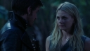Once_Upon_a_Time_S03E02_720p_KISSTHEMGOODBYE_NET_2739.jpg