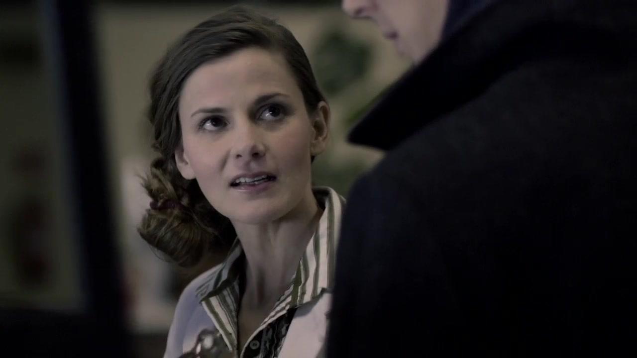 Sherlock Season 1 Hdtv x264