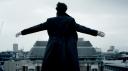 thumb_Sherlock_S03E01_1080p_KISSTHEMGOOD