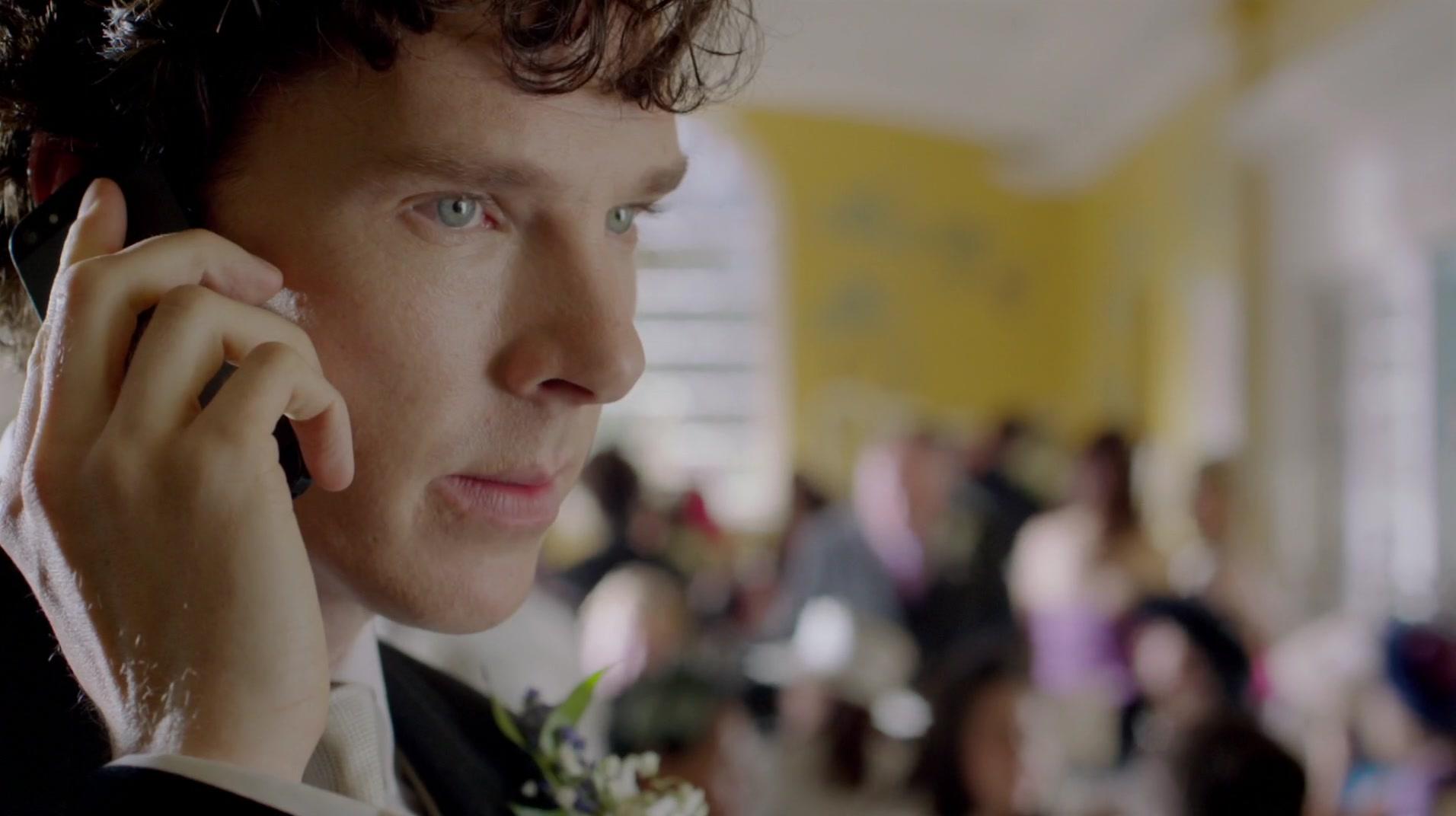 http://kissthemgoodbye.net/sherlock/albums/s3/e02/Sherlock_S03E02_1080p_kissthemgoodbye_net_0949.jpg