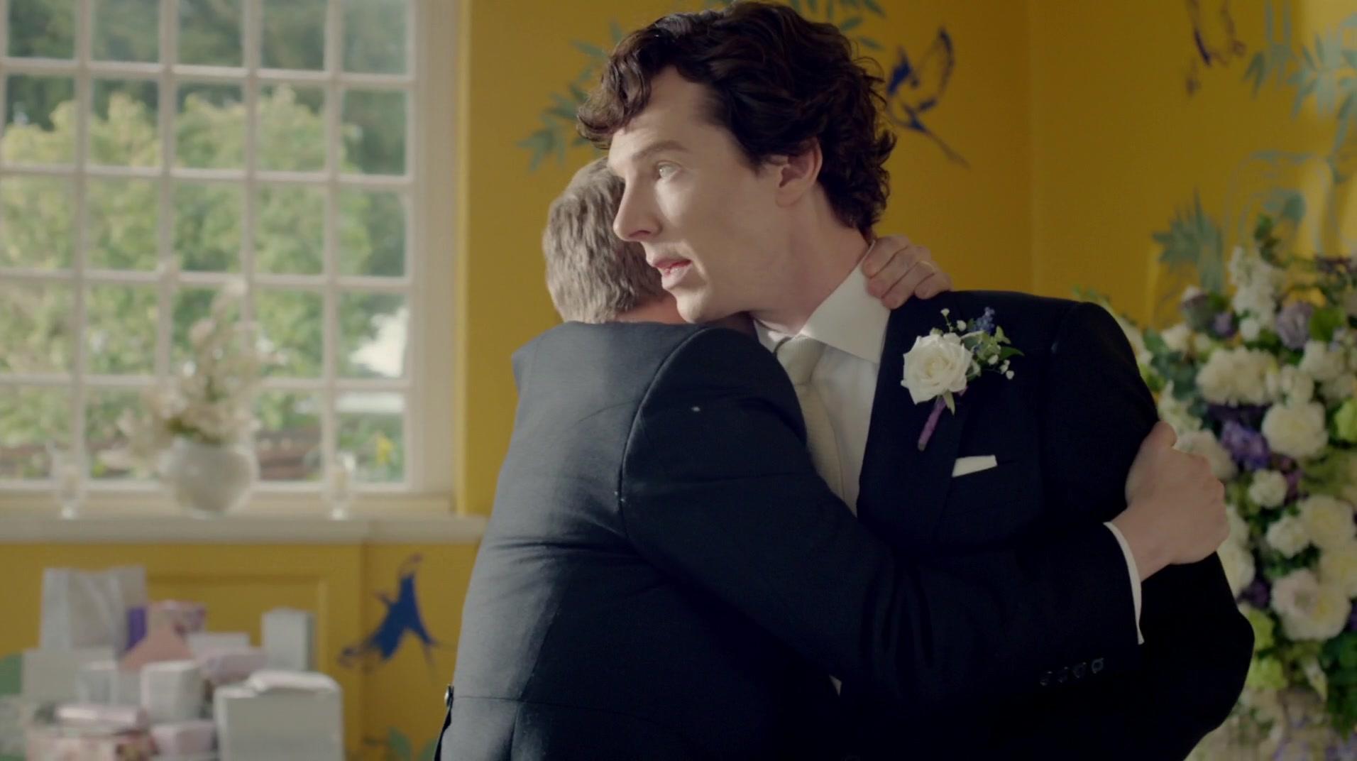 http://kissthemgoodbye.net/sherlock/albums/s3/e02/Sherlock_S03E02_1080p_kissthemgoodbye_net_1573.jpg