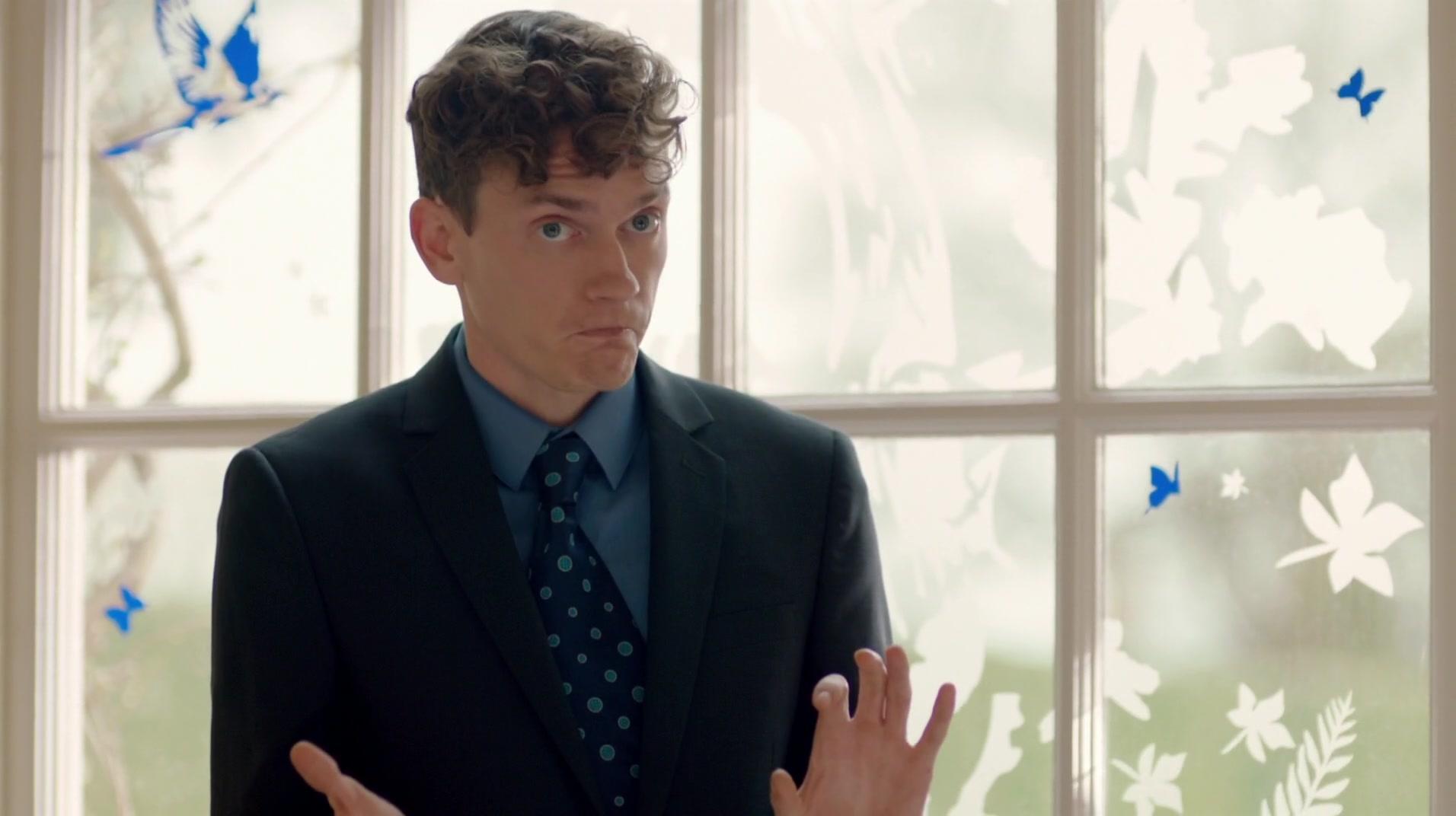 BBC Sherlock x reader  Tumblr