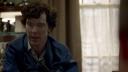 thumb_Sherlock_S02E02_1080p_KISSTHEMGOOD