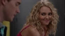 The_Carrie_Diaries_S02E02_720p_KISSTHEMGOODBYE_0055.jpg