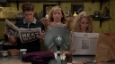 The_Carrie_Diaries_S02E02_720p_KISSTHEMGOODBYE_0069.jpg